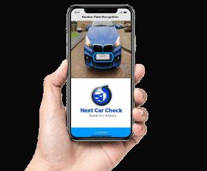 Free Car History Check, Free Car History Check, Next Car Check