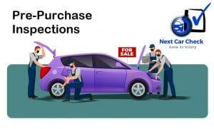 insurance write-off check, Insurance Write-Off Check, Next Car Check