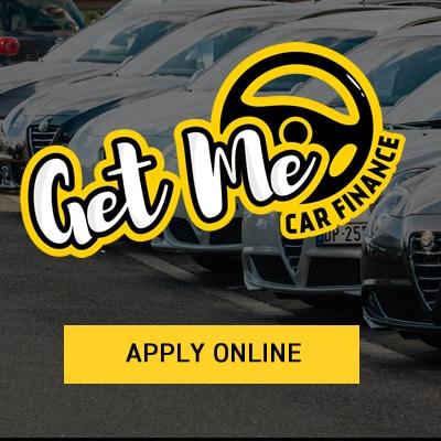 , Next Car Check, Next Car Check