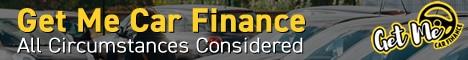 , Free Vehicle Check, Next Car Check