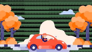 , Clickcarservicing, Next Car Check